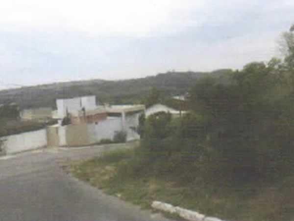 ITEM Nº: 175; PEDRO LEOPOLDO; Terreno, 430 m2 de área total, 430m2 de área do terreno, RU