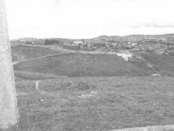 ITEM Nº: 108; ITABIRA; Terreno, 450m2 de área do terreno.     FAZENDA SOCIEDADE GLEBA 1 S