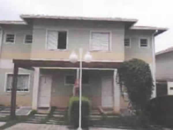 ITEM Nº: 066; CONTAGEM; Casa, 75,48 m2 de área privativa, 3 qts, a.serv, WC, sl, lavabo, ...