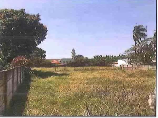 ITEM Nº: 153; MARTINHO CAMPOS; Terreno, 4219m2 de área do terreno.     RUA HERMOGENES FER