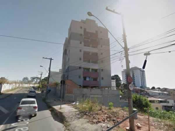 ITEM Nº: 025; BELO HORIZONTE; Apartamento, 104,98 m2 de área privativa, 2 qts, varanda, a