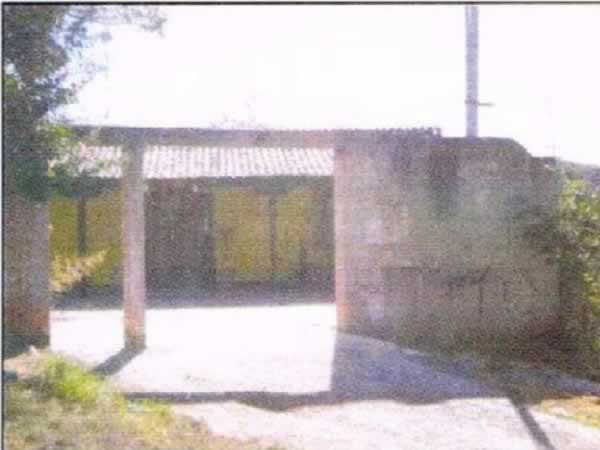 ITEM Nº: 230; SANTA LUZIA; Casa, 176,06 m2 de área privativa, 434m2 de área do terreno, 4...