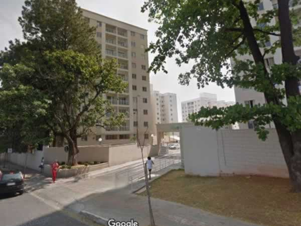 ITEM Nº: 010; BELO HORIZONTE; Apartamento, 78,39 m2 de área privativa, 1 vaga de garagem,
