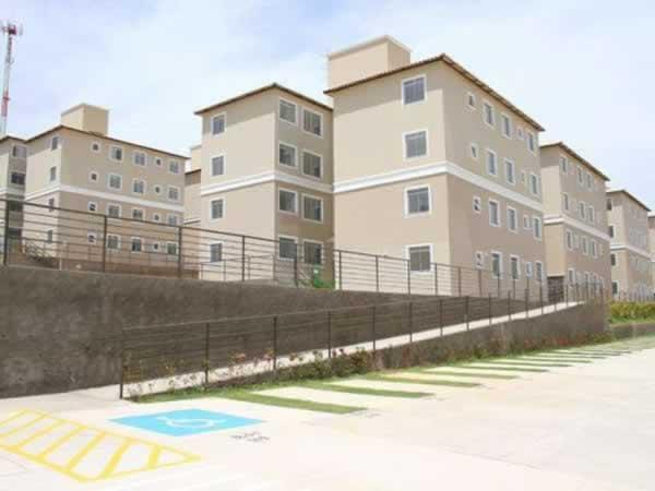 ITEM Nº: 037; BETIM; Apartamento, 43,63 m2 de área privativa, 2 qts, a.serv, WC, sl, cozi