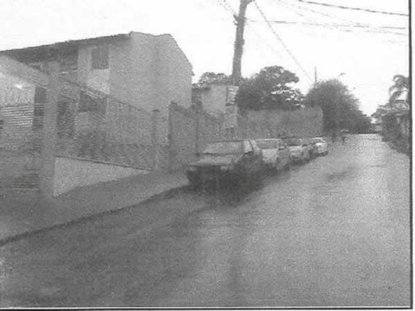 ITEM Nº: 231; SANTA LUZIA; Apartamento, 46,59 m2 de área privativa, 2 qts, a.serv, WC, sl...