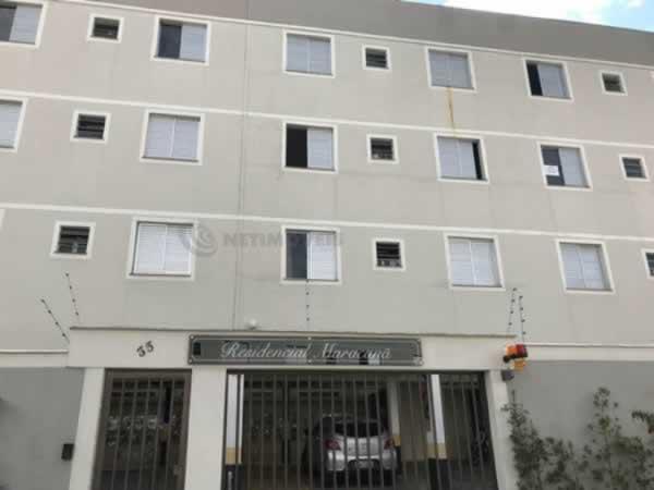 ITEM Nº: 072; CONTAGEM; Apartamento, 45,69 m2 de área privativa, 2 qts, a.serv, WC, sl, c...