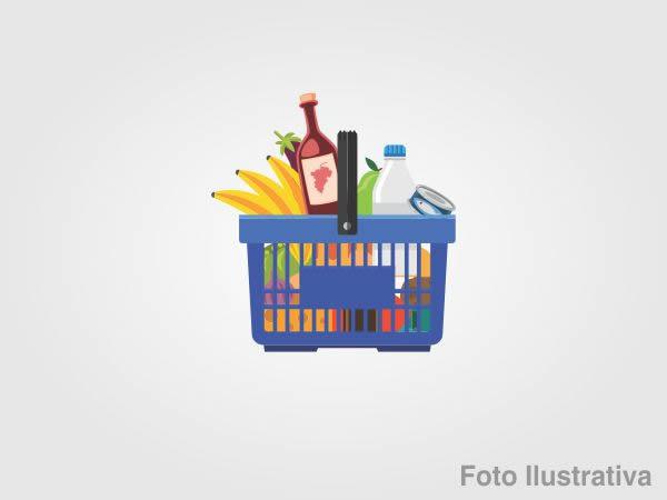 Camanducaia - Quant.: 3 - 3 RECHAUD COM DUAS BANDEJAS CADA DE INOX.   Exequente: FAZENDA P