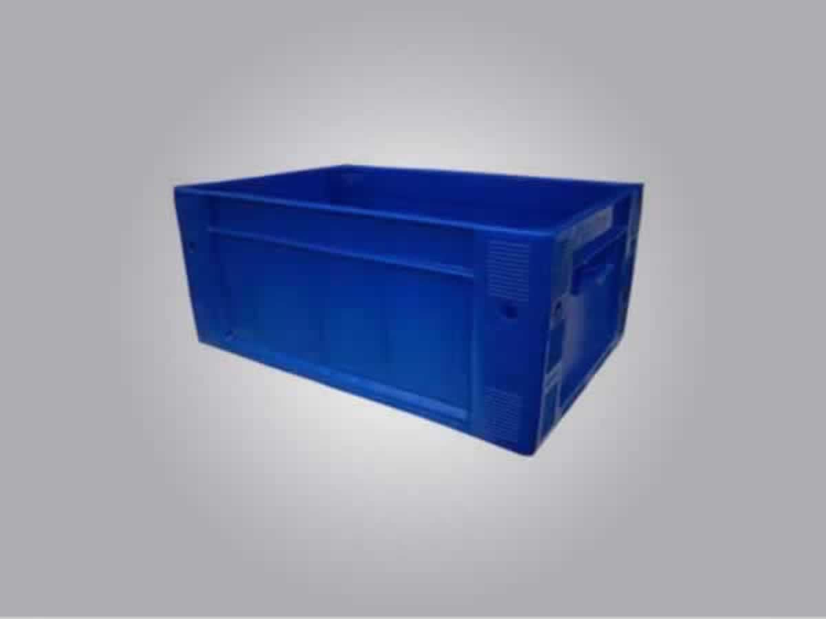 Bocaiúva - Quant.: 7 - Caixas de refrigerante  Com casco.  ==> IMPORTANTE: O primeiro leil...