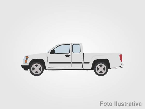 Caetanópolis - Caminhonete F1000 Ford, ANO: 1981/1981, COR: Branca, PLACA 3879, CHASSI 424