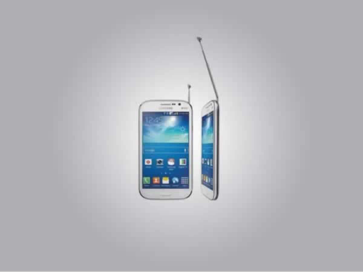 Luz - Aparelho celular GT19063T Sansumg 2 chips.  ==> IMPORTANTE: O primeiro leilão será d