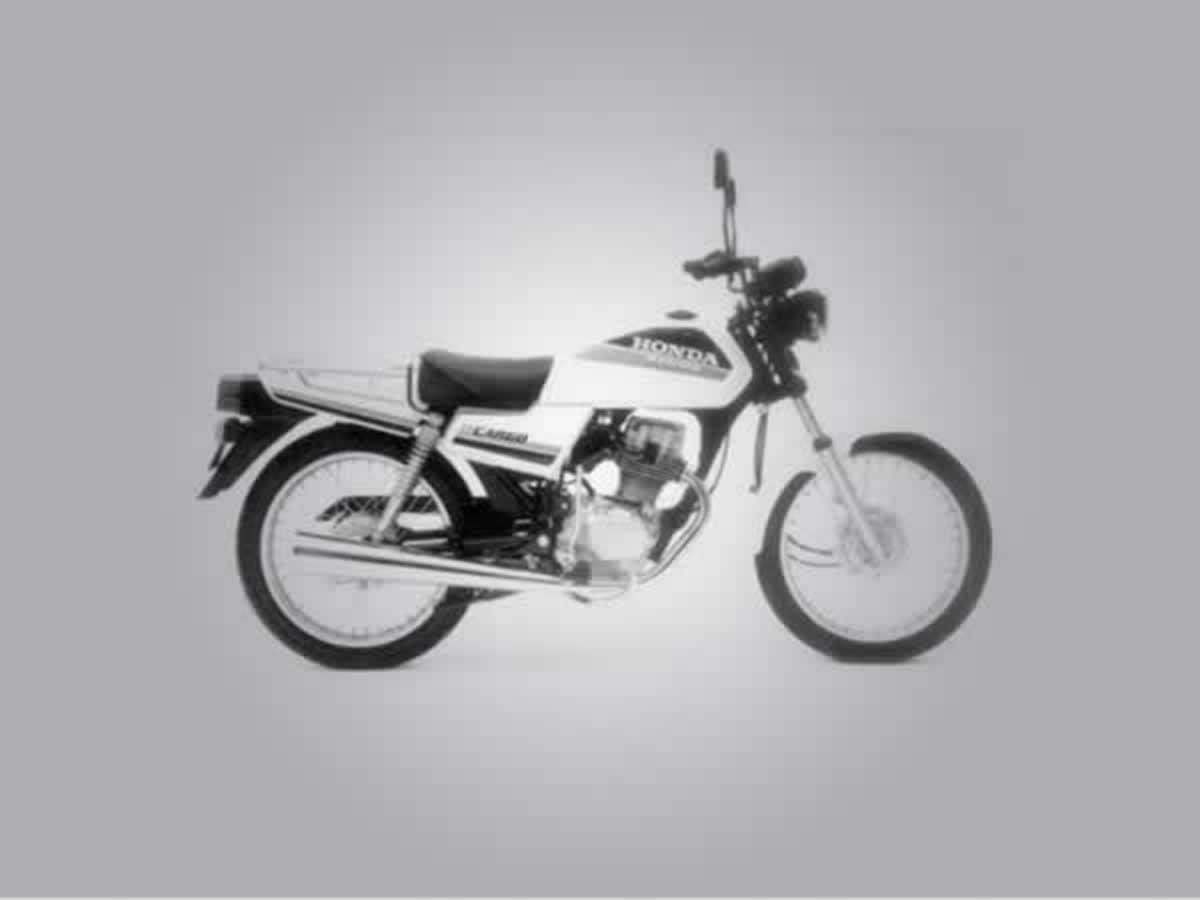 Arcos - Motocicleta CG 125 Cargo Honda, ANO: 1988/1988,  COR: Branca, PLACA 3693, CHASSI 1...
