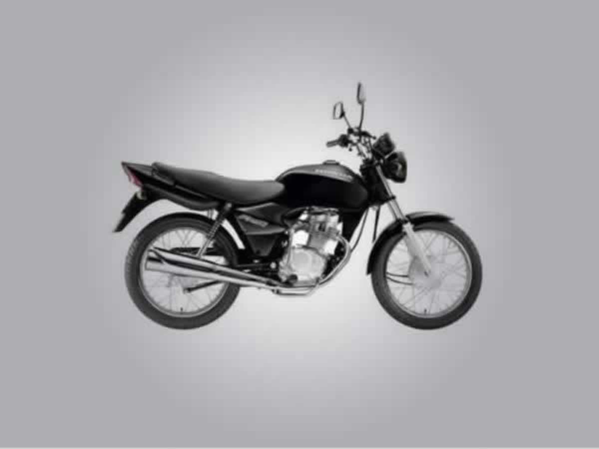 Formiga - CG 125 FAN Honda, ANO: 2008/2008,  COR: Preta, PLACA 3614, CHASSI 644, Licenciad...