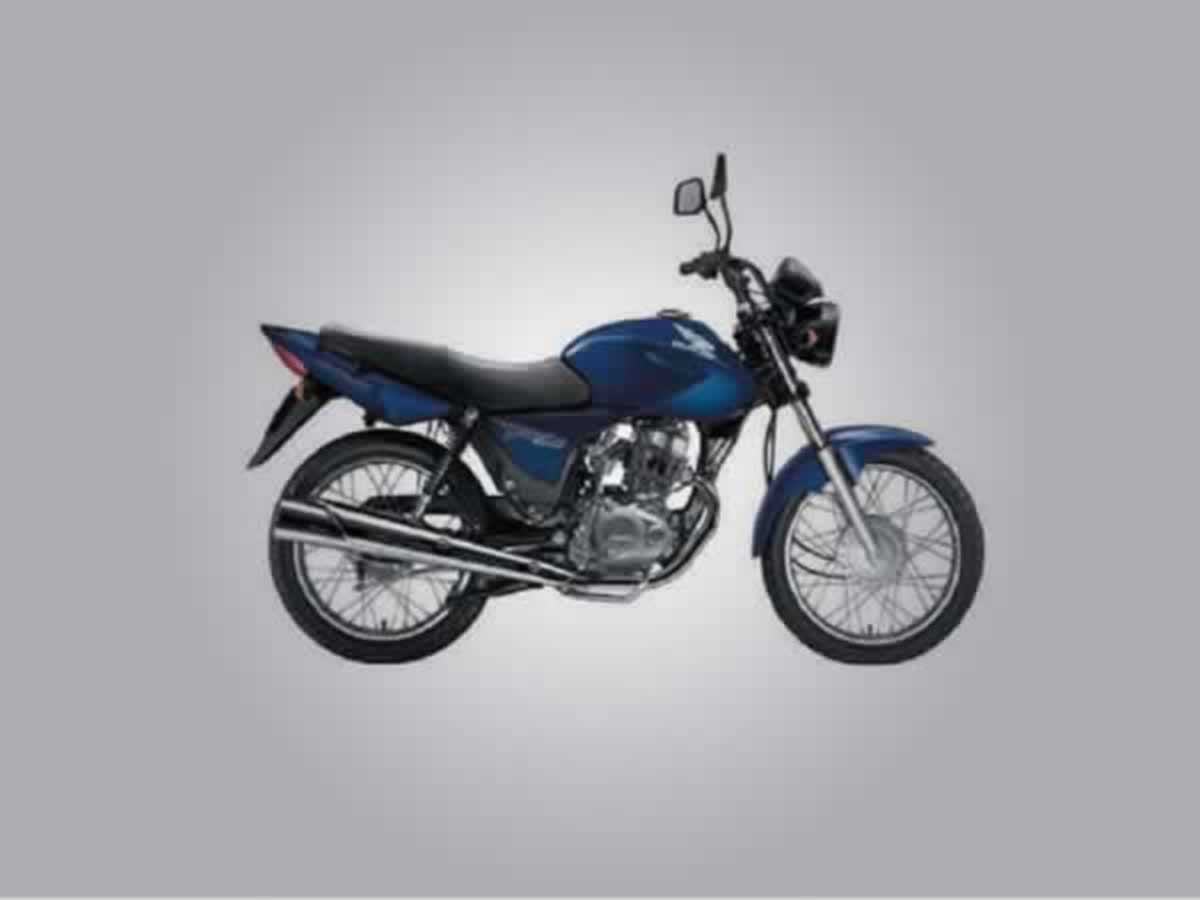 Uberaba - Motocicleta CG 150 Titan KS Honda, ANO: 2009/2009,  COR: Azul, PLACA 2737, CHASS...