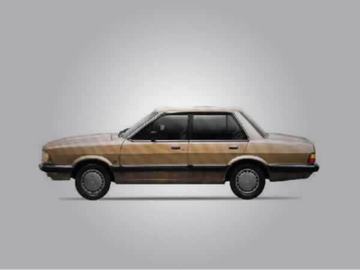 Quartel Geral - Del Rey Chia Ford, ANO: 1985/1986,  COR: Cinza, PLACA 1293, CHASSI 530 Val