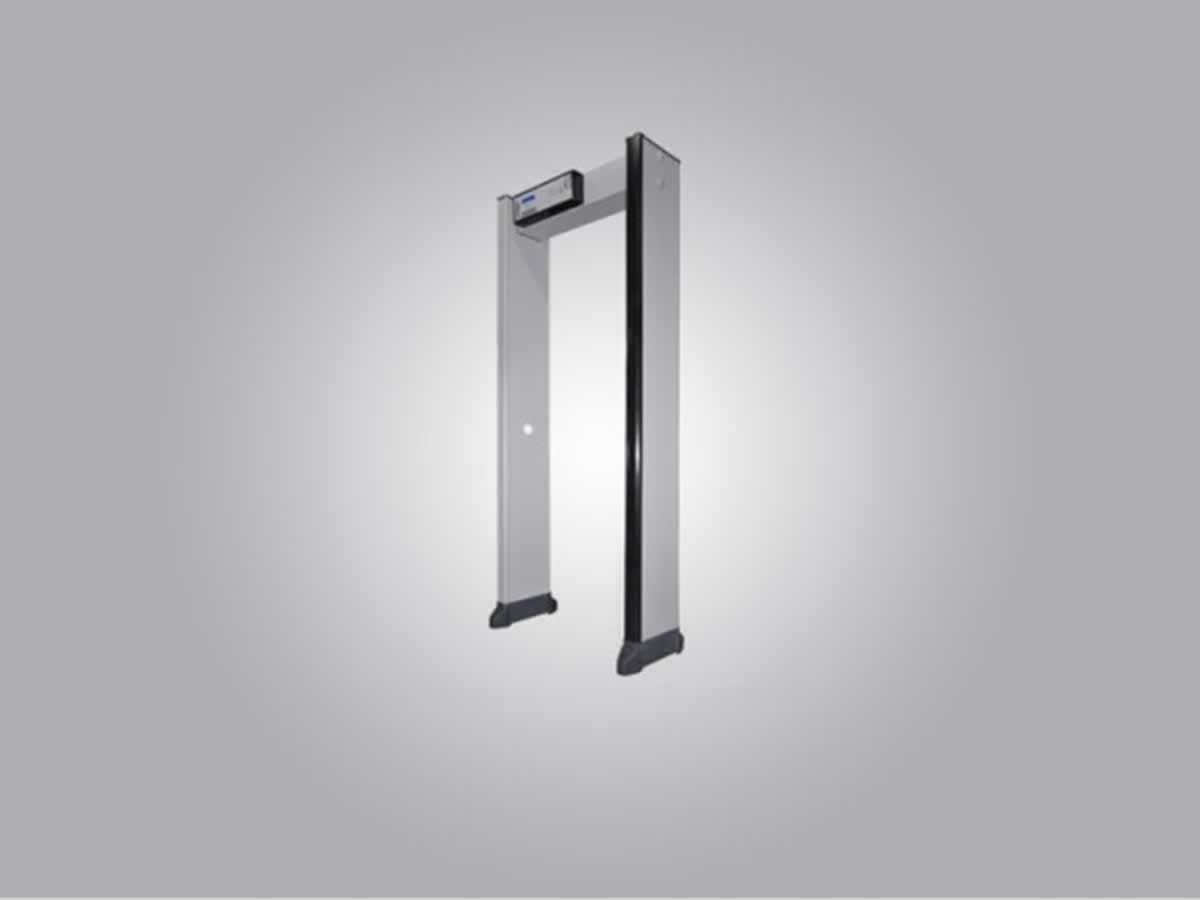 Ouro Branco - Detector de metais MAGXXI600 Em perfeito estado de conservação. ==> IMPORTAN...