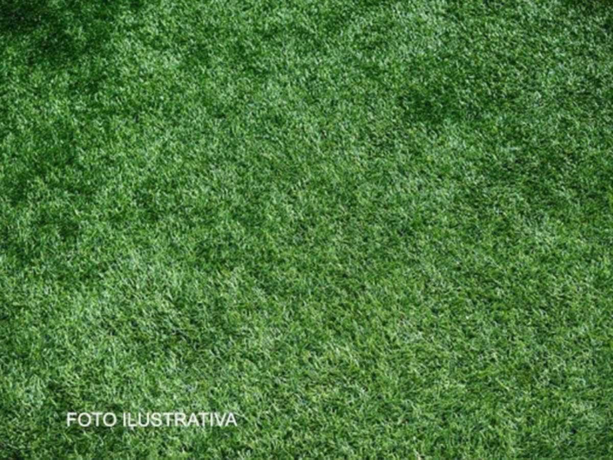 Itabira - Quant.: 560,06 - m² de gramado sintético    ==> IMPORTANTE: O primeiro leilão se...