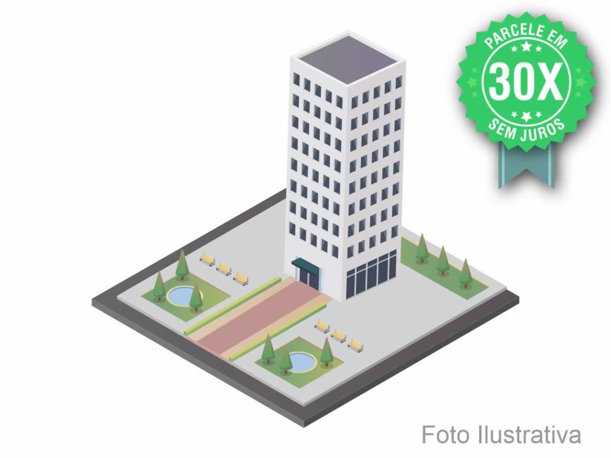 Conceição das Alagoas - Apartamento com 2 quartos,  Rua Presidente Vargas, 281 -  Ap. 102 ...