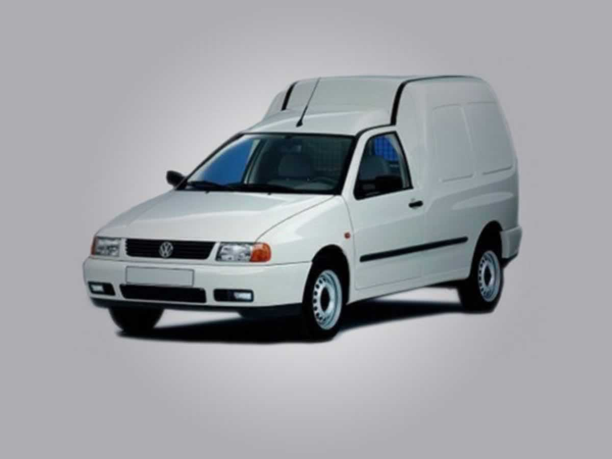 Jacutinga - Veículo IMP/VW VAN , ANO: 1999,  COR: Branca, PLACA 0044, CHASSI 385 Valor de ...