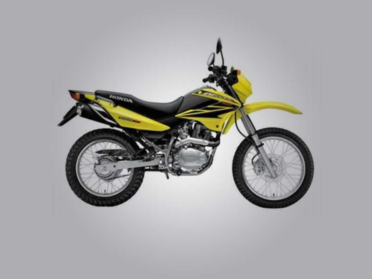 Jacutinga - Motocicleta NXR150 BROS ESD Honda, ANO: 2006/2007,  COR: Preta, PLACA 3594, CH...