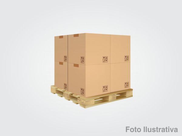 Santos Dumont - Freezer Metalfrio Horizontal, cor branca, duas portas.  ==> IMPORTANTE: O ...