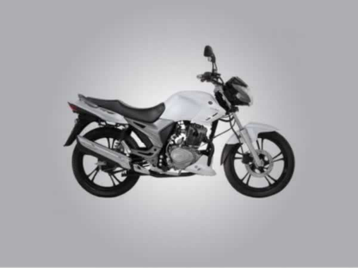 Caratinga - Motocicleta Riva 150 CARGO motor 150CC Dafra, ANO: 2013/2014,  COR: Branca, PL...
