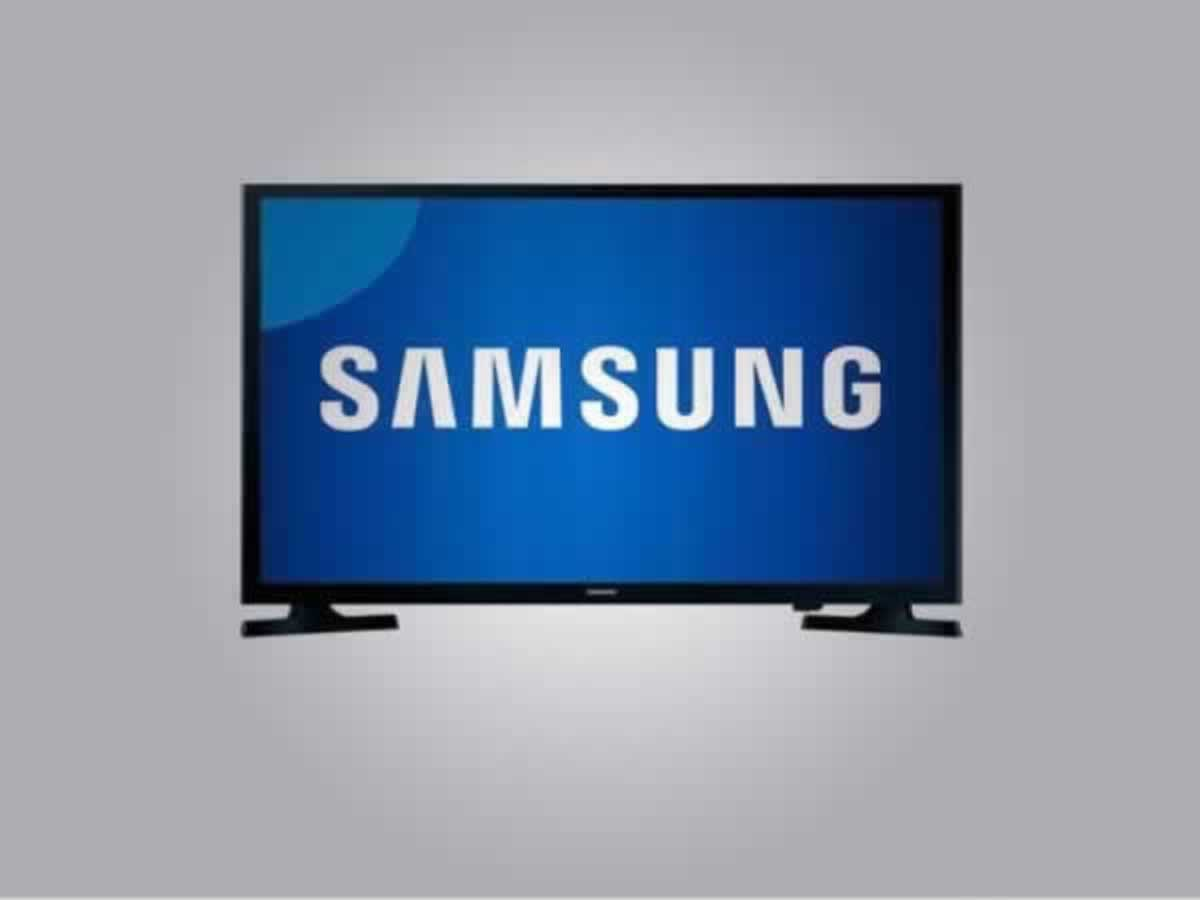 Pará de Minas - Televisão Samsung 42 polegadas  Em bom estado de conservação e funcionamen...