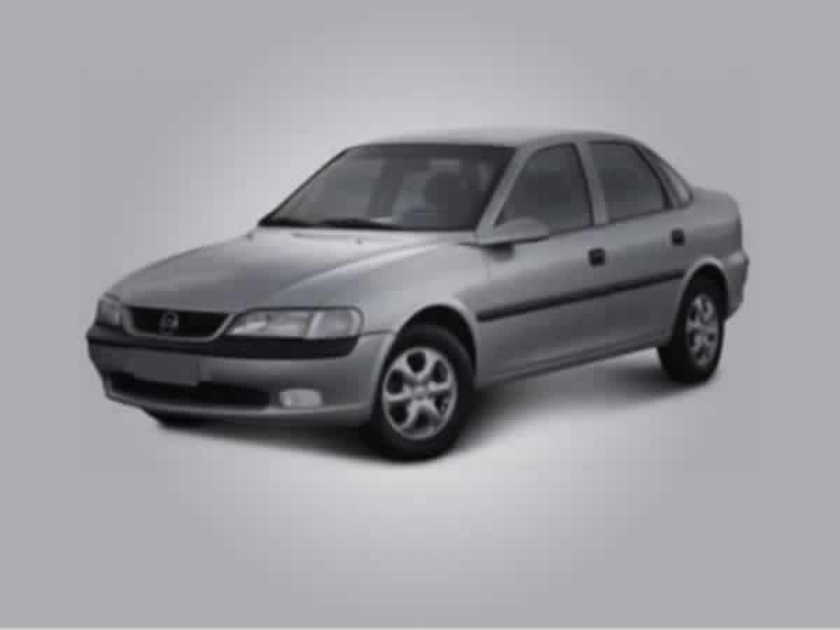 Piumhi - Vectra GLS GM, ANO: 2000,  COR: Prata, PLACA 1945, CHASSI 634 Valor de IPVA: R$ 1...