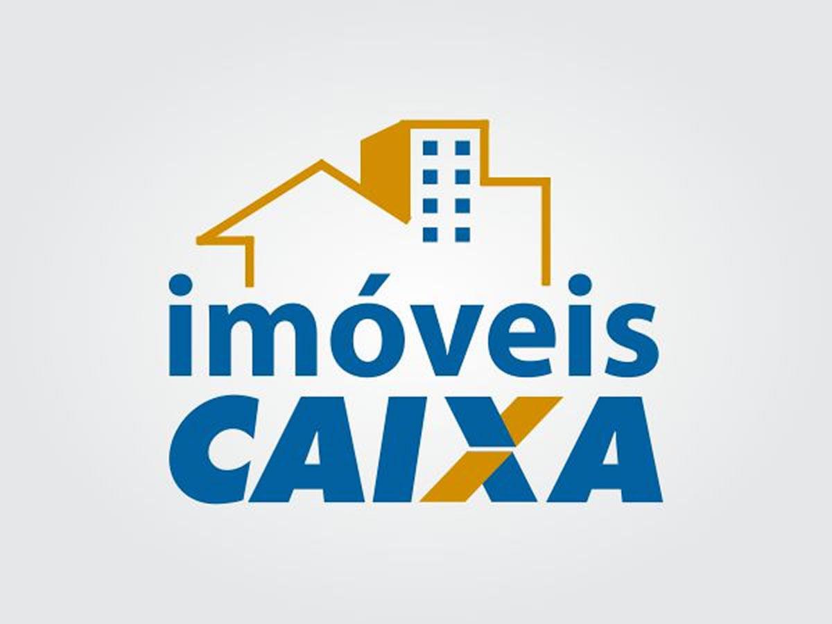ITEM Nº: 8444402620608; VARZEA DA PALMA/MG; Casa ...
