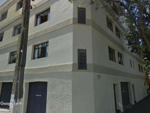 Curvelo - Apartamento nº301,  Praça Mauá, 50k , apartamento 301, Centro, Curvelo , MATRÍCU