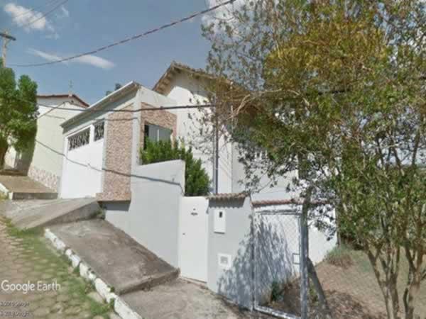 São Lourenço - Casa com área construída 141,05m², Alameda das Rosas, 30, Vale dos Pinheiro