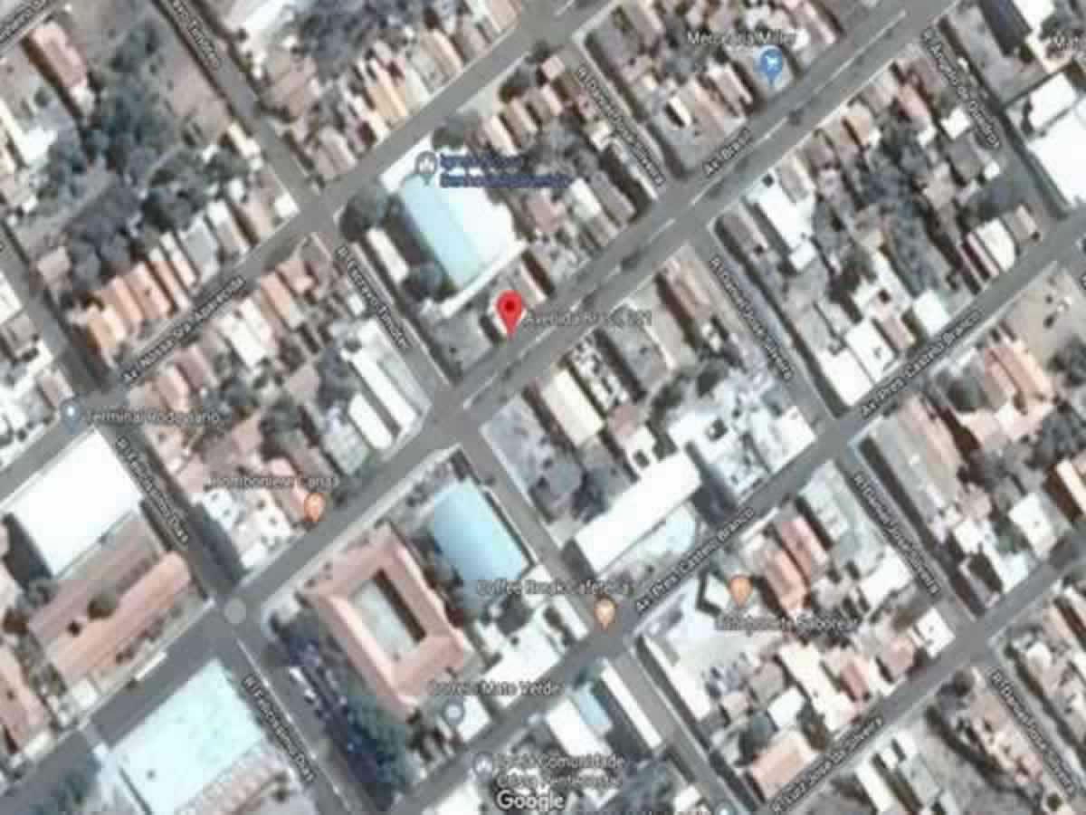 Mato Verde - Imóvel comercial e residencial com lote de 273,66m²,  Av. Brasil, 221, Bairro...