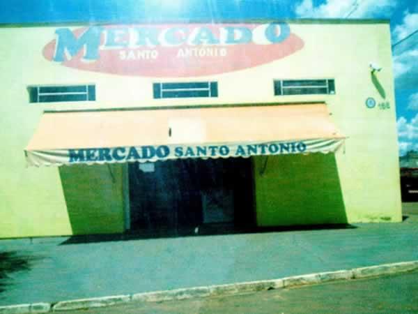 ITEM Nº: 01; ; Lote urbano no distrito de Santa Cruz da Prata na cidade de Guaranésia/MG ...