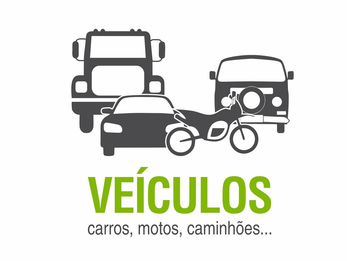 Leilão Unificado de Veículos